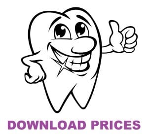 http://www.dreamstime.com/stock-photo-smiling-tooth-image27498600