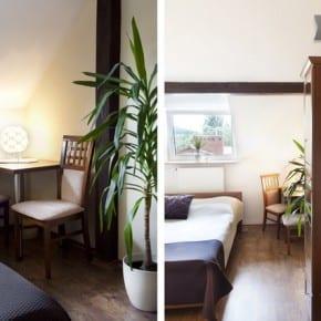 hotellet pa tannbehandling-polen