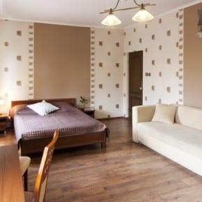tannbehandling-polen-hotellet-spa